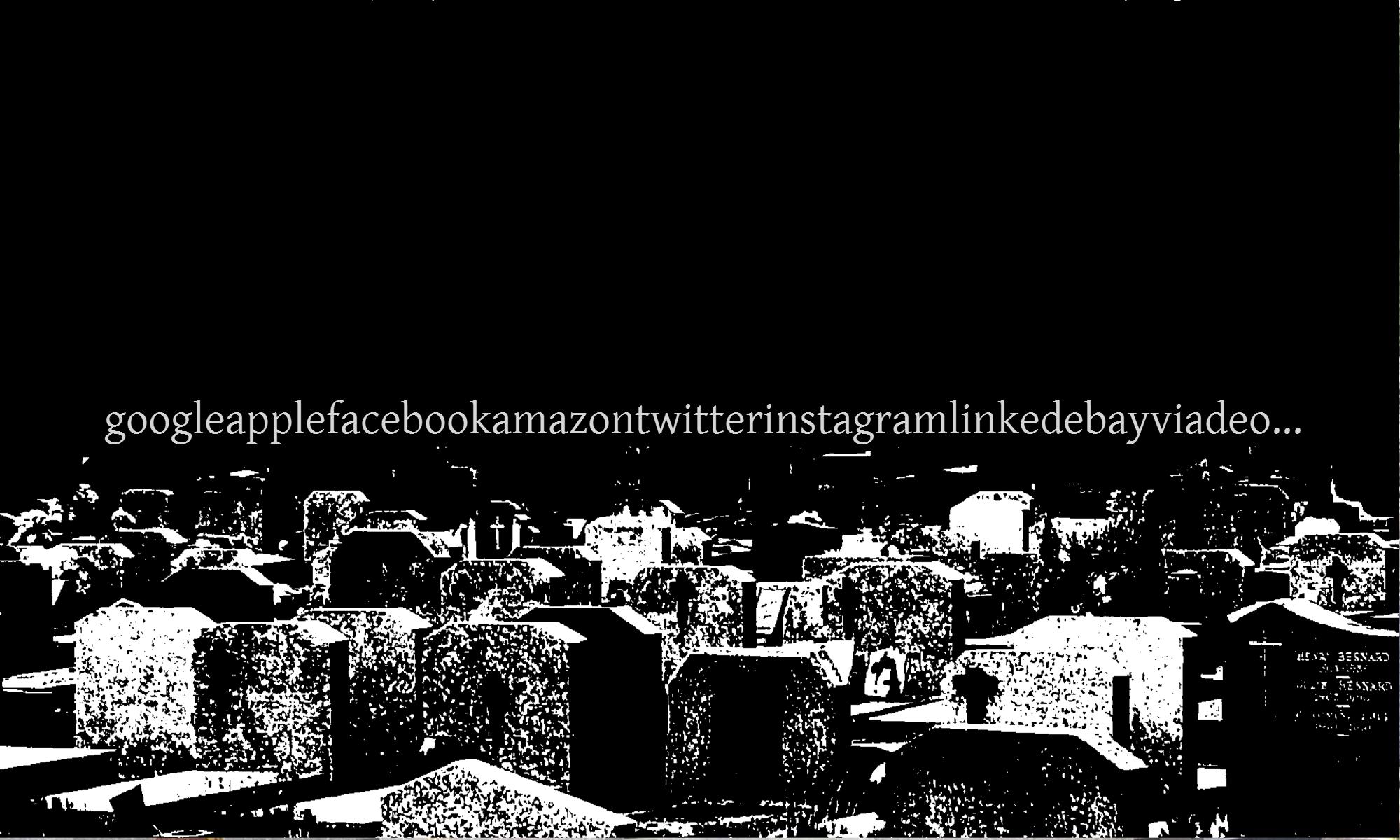 Questions - vos comptes vont danser sur vos tombes, sauf intervention...