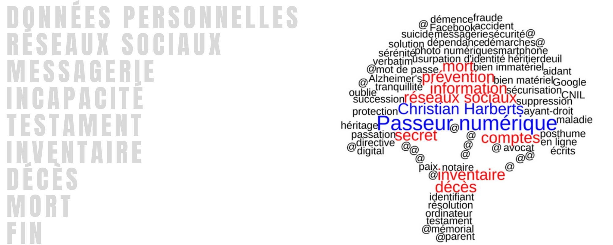 Passeur numérique
